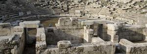 ancient_theater_larissa_banner